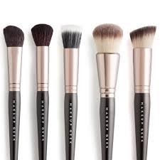 makeup geek face brush bundle makeup geek