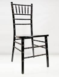 chiavari chair rental nj philadelphia special event rentals vision furniture