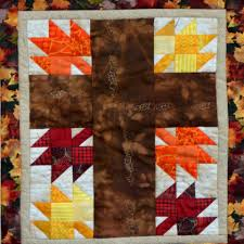 thanksgiving quilt patterns give thanks and praise thanksgiving quilt pattern u2013 upcraft club