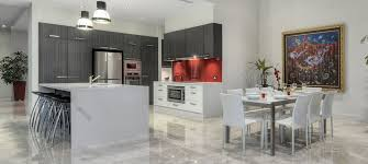 Brisbane Kitchen Designers Woodstock Cabinet Makers Brisbane Kitchens And Cabinets
