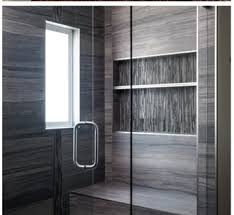 creating a spa like bathroom case san jose