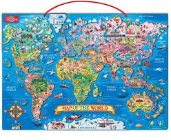 usa map puzzle for toddlers 5 best puzzles for