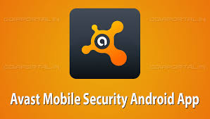 avast mobile security premium apk apk avast mobile security free antivirus for android