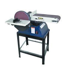 Bench Mounted Circular Saw Shop For Power Tools U0026 Accessories At Woodcraft Com