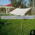Sugarhouse Tent And Awning And Schwep