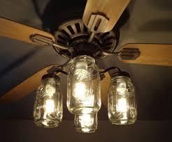 3 Light Ceiling Fan Light Kit by Best 25 Ceiling Fan Installation Ideas On Pinterest Ceiling Fan