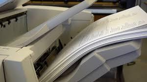 date line digital printing fairbanks alaska fairbanks u0027 premier