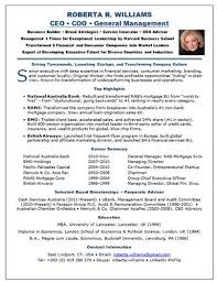 Robert Half Resume Best College Essay Editing Services Gb Cover Letter For Customer