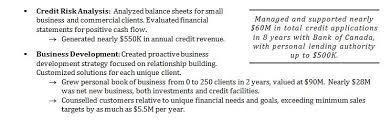 resume key terms my resumes work here u0027s proof u2013 career impressions