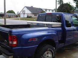Ford Ranger Truck Parts - perfect ford ranger forum vx9 used auto parts