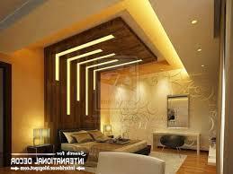 Bedroom Overhead Lighting Ideas Superior Home Ceiling Design Ideas 3 Modern Suspended Ceiling