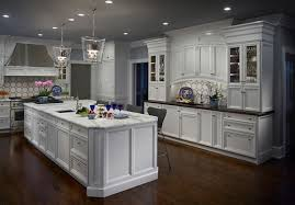 how to clean wood mode cabinets white done right wood mode custom cabinetry
