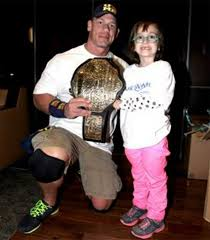 John Cena Halloween Costume Chloe U0027s Tea Party John Cena