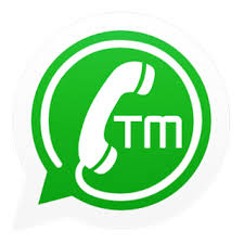 whatsap apk tm whatsapp v5 7 apk version