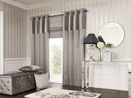 striped wallpaper ideas room design ideas luxury striped wallpaper ideas 12 about remodel wallpaper bedroom ideas with striped wallpaper ideas