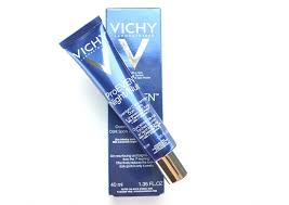 vichy proeven advanced daily dark spot corrector vichy works for me