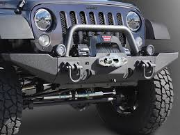 front bumpers rugged ridge om 11540 10kit a new rugged