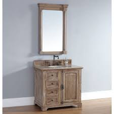 martin brown single 36 inch bath vanity free shipping