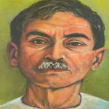 My Favourite Hobby Essay Or Essay On My Hobby  Reading For Students Essay On Munshi Premchand  My Favourite Novelist Premchand Essay