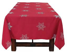christmas table linens sale decoration teal christmas table cloth christmas design tablecloth