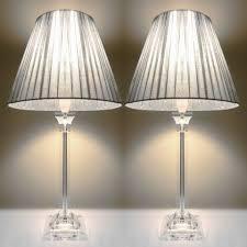 lamp design lamp modern bedside tables lamp base cool lamps