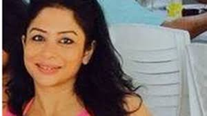 byculla jail violence indrani mukerjea other inmates should be