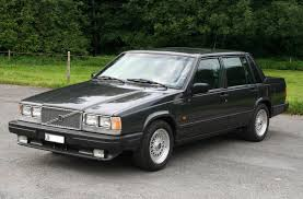 roll royce modified licence to speed for malaysian automotive volvo 740 convert to