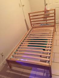 interior design tarva twin bed frame ikea tarva twin bed frame