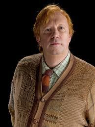 arthur arthur weasley pottermore