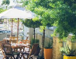 Backyard Grill Kenilworth by Wilton Lodge Cape Town South Africa Booking Com