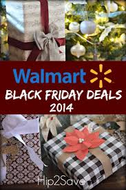 costco thanksgiving deals best 25 black friday deals ideas only on pinterest black friday