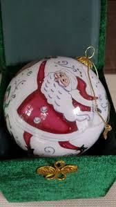 36 best li bien ornaments images on balls