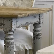 shabby chic furniture finishing shabby shabby chic furniture