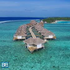cinnamon dhonveli maldives water bungalows u0026 island luxury