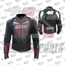 cheap motorbike clothing motorbike leather jacket mlj 78922505 motogp jacket pinterest
