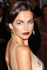 camilla belle wins our top beauty look at met gala 2012 beauty