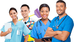 Home Nurse by Best Traveling Nurse Company Home Nursing Care Services In Usa