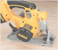 amazon black friday dewalt dewalt bare tool dc390b 6 1 2 inch 18 volt cordless circular saw