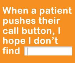Nurses Week Memes - toons memes allnurses