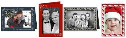 4x6 photo insert cards 4x6 photo insert cards