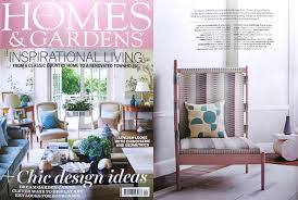 country homes and interiors magazine country homes and interiors magazine busybee 9 french country