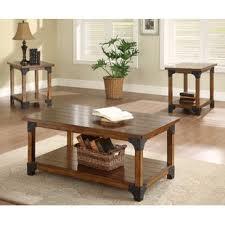 wayfair coffee table sets wayfair coffee table sets inspirational 3 piece coffee table set