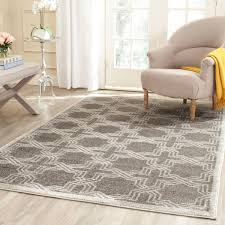 5 X 7 Indoor Outdoor Rug by Rug Amt413c Amherst Area Rugs By Safavieh