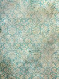 Paper Wallpaper by Free Wallpaper Textures L T