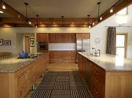 craftsman kitchen with hardwood floors kitchen island in north craftsman kitchen with cambridge white granite countertop kitchen island flor familiar chorus brown carpet