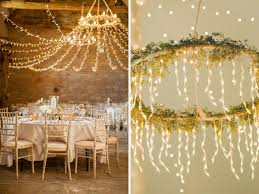 How To Make A Balloon Chandelier Stunning Ideas For Wedding Ceiling Decorations Everafterguide
