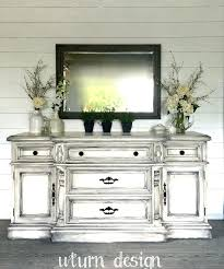 country gray kitchen cabinets gray and white furniture best gray chalk paint ideas on chalk paint