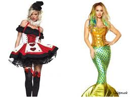 halloween costumes com coupon halloween express costumes
