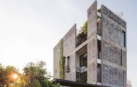 how to build a concrete block house concrete block house