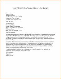 cover letter for call center agent cover letter for customer service team leader